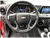 2021 Chevrolet Blazer LT (Stk: M056) in Grimsby - Image 12 of 15