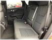 2021 Chevrolet Blazer LT (Stk: M056) in Grimsby - Image 15 of 15