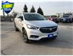 2021 Buick Enclave Essence (Stk: M078) in Grimsby - Image 2 of 18