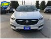 2021 Buick Enclave Essence (Stk: M078) in Grimsby - Image 3 of 18