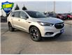 2021 Buick Enclave Essence (Stk: M078) in Grimsby - Image 4 of 18