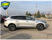 2021 Buick Enclave Essence (Stk: M078) in Grimsby - Image 5 of 18