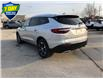 2021 Buick Enclave Essence (Stk: M078) in Grimsby - Image 8 of 18