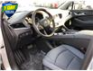 2021 Buick Enclave Essence (Stk: M078) in Grimsby - Image 12 of 18