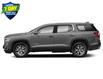 2021 GMC Acadia SLE (Stk: M119) in Grimsby - Image 2 of 8