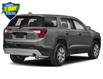 2021 GMC Acadia SLE (Stk: M119) in Grimsby - Image 3 of 8