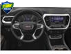 2021 GMC Acadia SLE (Stk: M119) in Grimsby - Image 4 of 8
