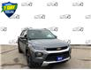 2021 Chevrolet TrailBlazer LT (Stk: M110) in Grimsby - Image 1 of 16