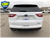 2021 Chevrolet Traverse High Country (Stk: M088) in Grimsby - Image 6 of 16