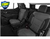 2021 Chevrolet Traverse LT Cloth (Stk: M129) in Grimsby - Image 8 of 9