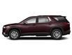 2021 Chevrolet Traverse LT True North (Stk: M147) in Grimsby - Image 2 of 9