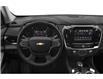 2021 Chevrolet Traverse LT True North (Stk: M147) in Grimsby - Image 4 of 9
