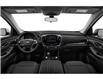 2021 Chevrolet Traverse LT True North (Stk: M147) in Grimsby - Image 5 of 9