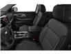 2021 Chevrolet Traverse LT True North (Stk: M147) in Grimsby - Image 6 of 9