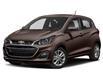 2021 Chevrolet Spark 1LT CVT (Stk: M169) in Grimsby - Image 1 of 9