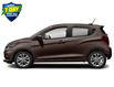 2021 Chevrolet Spark 1LT CVT (Stk: M169) in Grimsby - Image 2 of 9