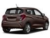 2021 Chevrolet Spark 1LT CVT (Stk: M169) in Grimsby - Image 3 of 9