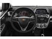 2021 Chevrolet Spark 1LT CVT (Stk: M169) in Grimsby - Image 4 of 9
