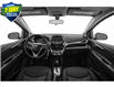 2021 Chevrolet Spark 1LT CVT (Stk: M169) in Grimsby - Image 5 of 9