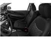 2021 Chevrolet Spark 1LT CVT (Stk: M169) in Grimsby - Image 6 of 9