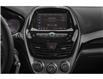 2021 Chevrolet Spark 1LT CVT (Stk: M169) in Grimsby - Image 7 of 9