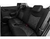 2021 Chevrolet Spark 1LT CVT (Stk: M169) in Grimsby - Image 8 of 9