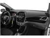 2021 Chevrolet Spark 1LT CVT (Stk: M169) in Grimsby - Image 9 of 9