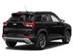 2021 Chevrolet TrailBlazer LT (Stk: M167) in Grimsby - Image 3 of 9