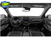 2021 Chevrolet TrailBlazer LT (Stk: M167) in Grimsby - Image 5 of 9