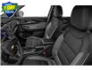 2021 Chevrolet TrailBlazer LT (Stk: M167) in Grimsby - Image 6 of 9