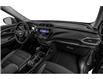 2021 Chevrolet TrailBlazer LT (Stk: M167) in Grimsby - Image 9 of 9