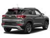 2021 Chevrolet TrailBlazer LT (Stk: M168) in Grimsby - Image 3 of 9