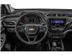 2021 Chevrolet TrailBlazer LT (Stk: M168) in Grimsby - Image 4 of 9