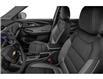 2021 Chevrolet TrailBlazer LT (Stk: M168) in Grimsby - Image 6 of 9