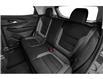 2021 Chevrolet TrailBlazer LT (Stk: M168) in Grimsby - Image 8 of 9