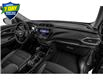 2021 Chevrolet TrailBlazer LT (Stk: M168) in Grimsby - Image 9 of 9