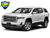 2021 GMC Acadia AT4 (Stk: M172) in Grimsby - Image 1 of 8