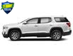 2021 GMC Acadia AT4 (Stk: M172) in Grimsby - Image 2 of 8