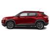 2021 Chevrolet TrailBlazer LT (Stk: M176) in Grimsby - Image 2 of 9