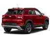 2021 Chevrolet TrailBlazer LT (Stk: M176) in Grimsby - Image 3 of 9