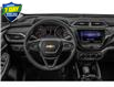 2021 Chevrolet TrailBlazer LT (Stk: M176) in Grimsby - Image 4 of 9
