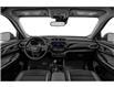 2021 Chevrolet TrailBlazer LT (Stk: M176) in Grimsby - Image 5 of 9