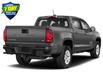 2021 Chevrolet Colorado LT (Stk: ZHJFF5) in Grimsby - Image 3 of 9
