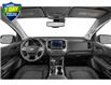 2021 Chevrolet Colorado LT (Stk: ZHJFF5) in Grimsby - Image 5 of 9
