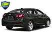 2018 Chevrolet Cruze LT Auto (Stk: 182310) in Grimsby - Image 3 of 9
