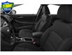 2018 Chevrolet Cruze LT Auto (Stk: 182310) in Grimsby - Image 6 of 9