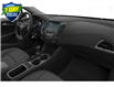 2018 Chevrolet Cruze LT Auto (Stk: 182310) in Grimsby - Image 9 of 9