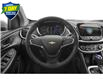 2018 Chevrolet Volt LT (Stk: 185801) in Grimsby - Image 4 of 9