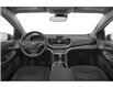 2018 Chevrolet Volt LT (Stk: 185801) in Grimsby - Image 5 of 9