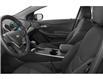 2018 Chevrolet Volt LT (Stk: 185801) in Grimsby - Image 6 of 9